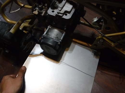 電装ボックス (1)
