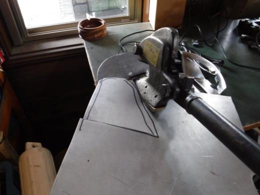 ③電装ボックス作成 (17)
