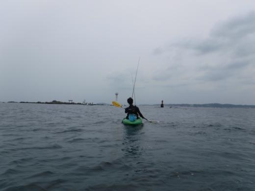葉山の釣り (27)