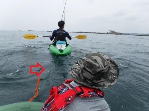 葉山の釣り (28)
