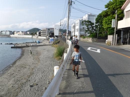 葉山の釣り (65)