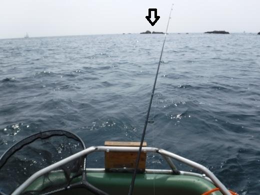 葉山の釣り (55)