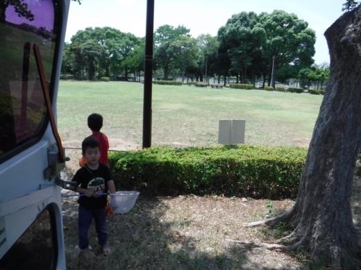 みさと公園 (5)