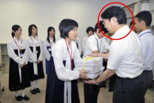 朝鮮道徳朝鮮学校無償化1_2