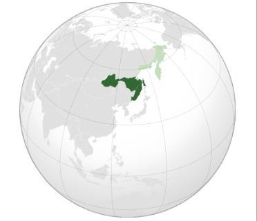 極東共和国1