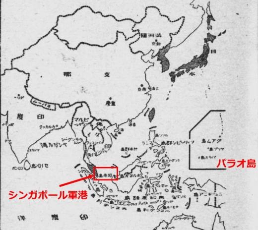 ジュノア会談地図1_2