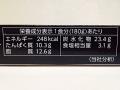 神田カレーグランプリ第3回優勝_04