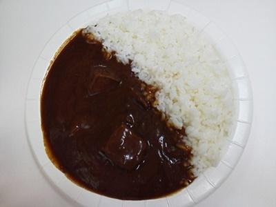 角切りポーク欧風カレー_05