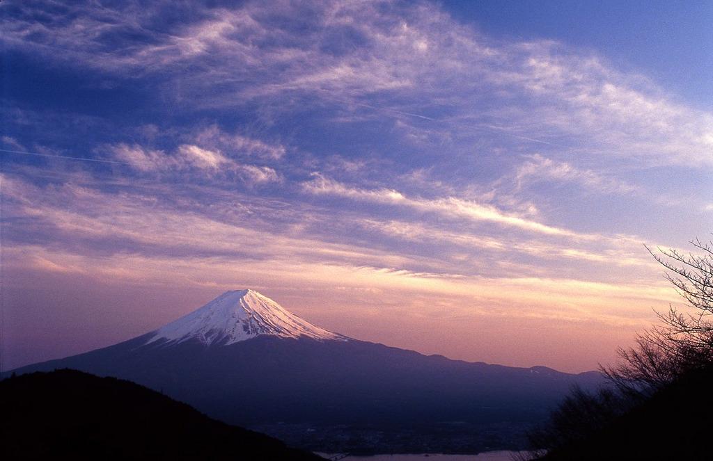 170604富士山
