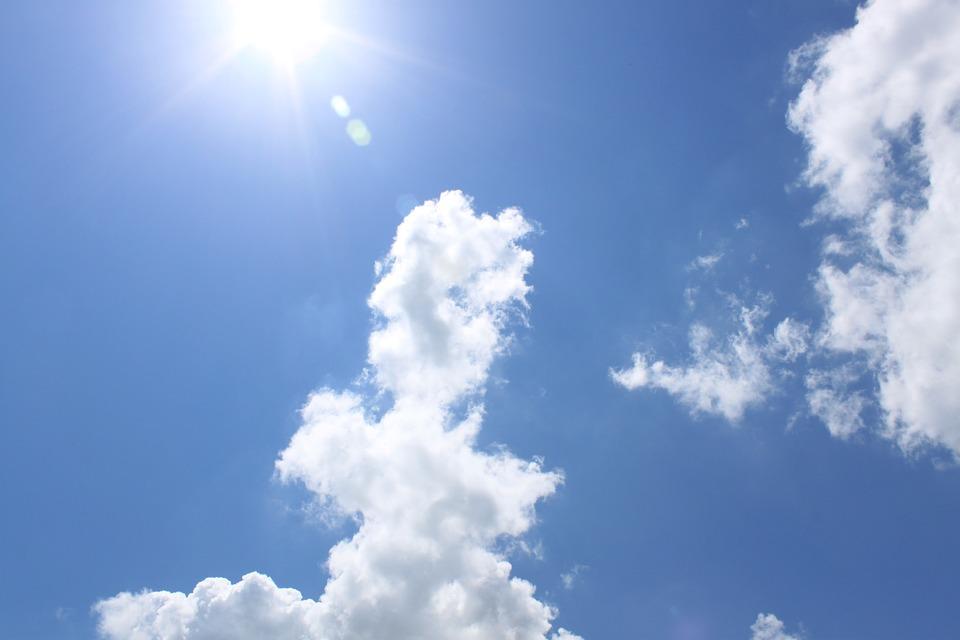 170625大空雲