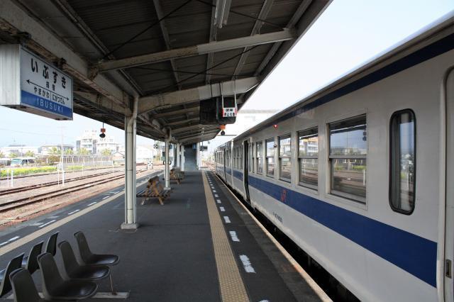 指宿枕崎43