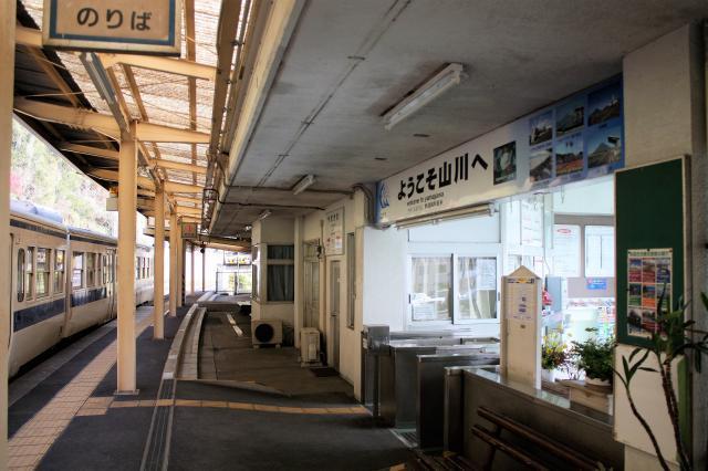 指宿枕崎51