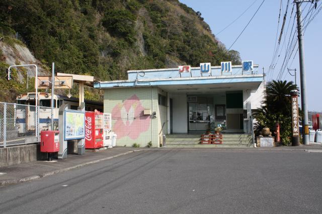指宿枕崎52