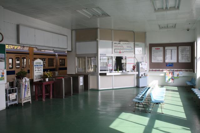 指宿枕崎53