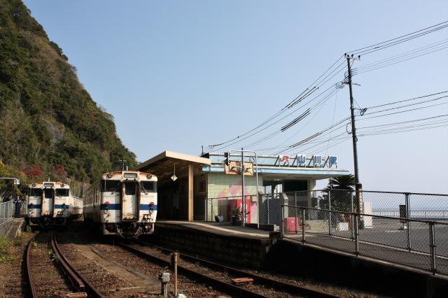 指宿枕崎54