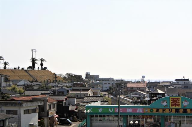 指宿枕崎70