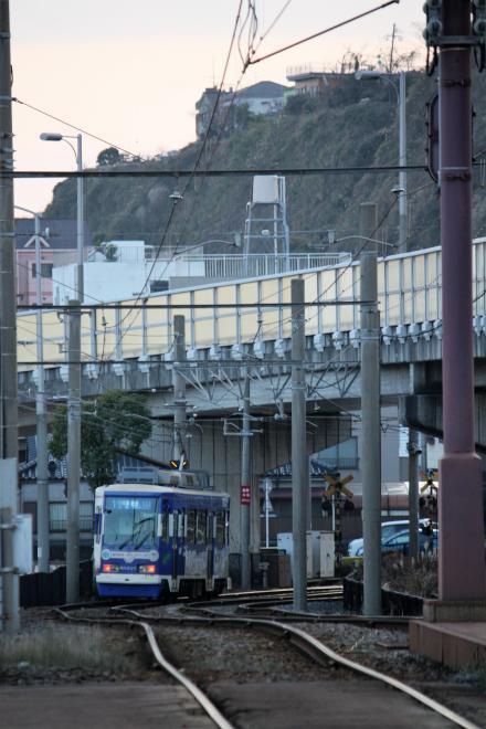 鹿児島市電17