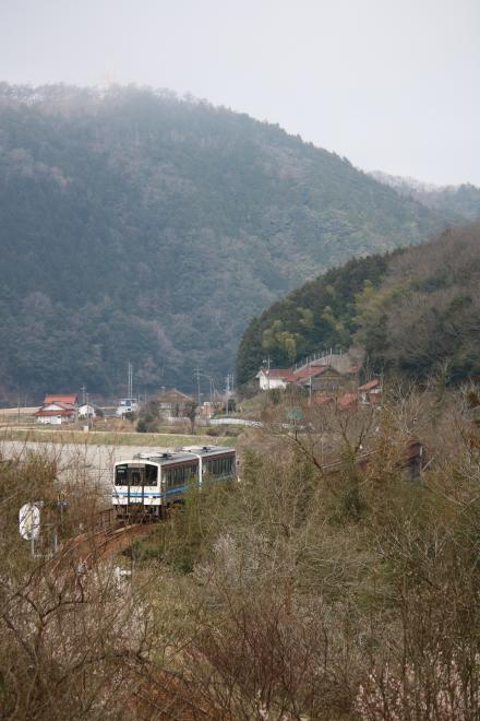 三江128