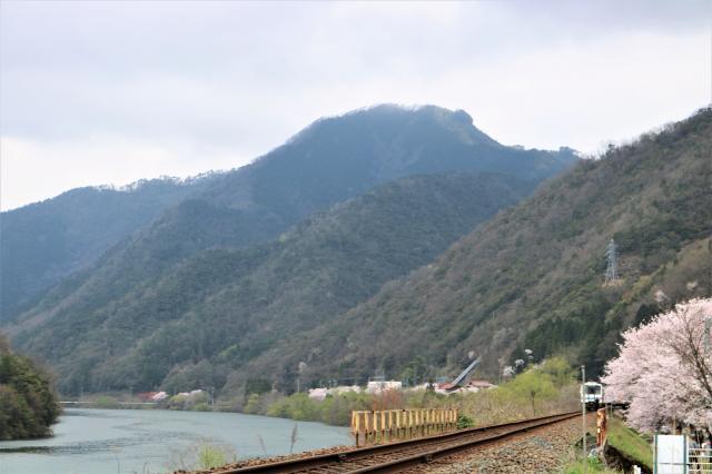 三江156