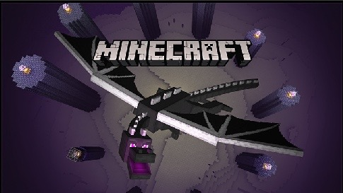 2016-1220_Minecraft-1.jpg