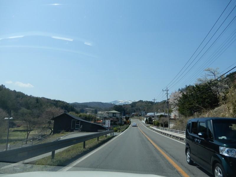 sigakusatu123.jpg