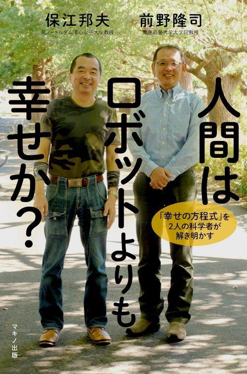 91nWAoNHu-S.jpg