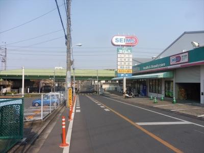 P1270117_R.jpg
