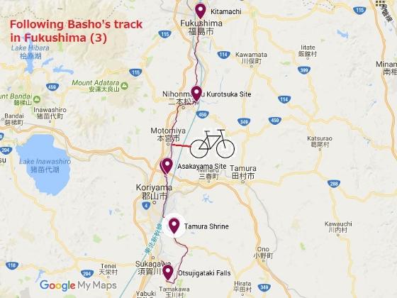 20170521芭蕉_郡山から二本松 (560x420)