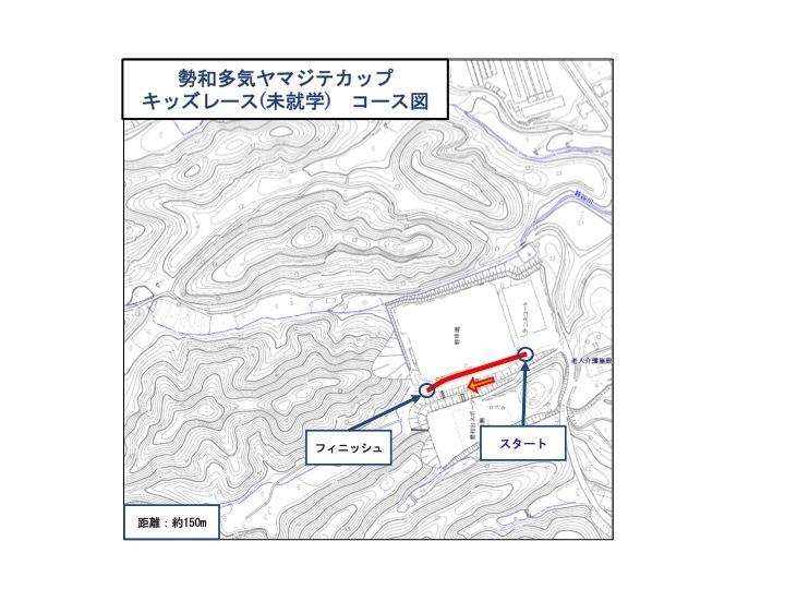 coursemap3.jpg