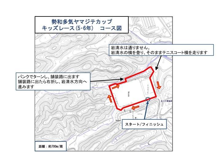 coursemap5.jpg