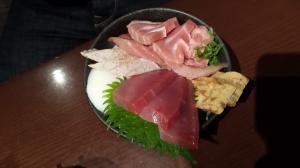 shizuokaseafood01
