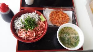 shizuokaseafood02