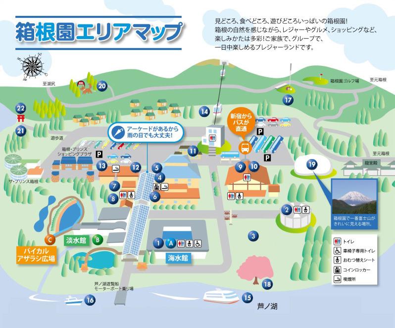 map_20170520235148433.jpg