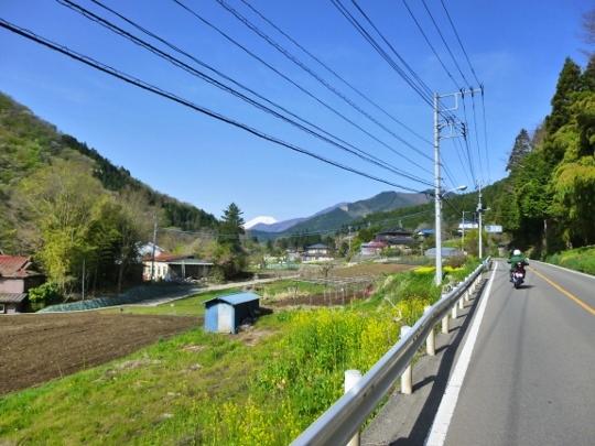 17_05_02-03subashiri.jpg