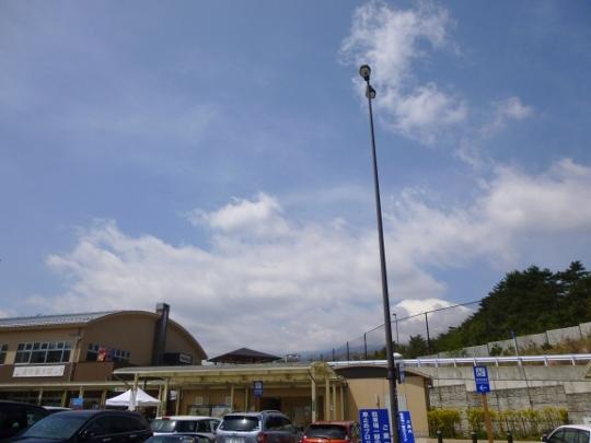 17_05_02-12subashiri.jpg