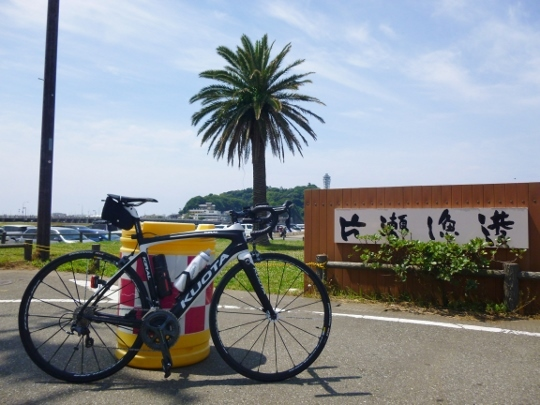 17_06_24-03enoshima.jpg