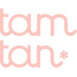 tam*tan(タムタン)