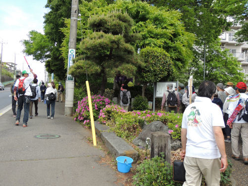 170508yoshitaka10.jpg