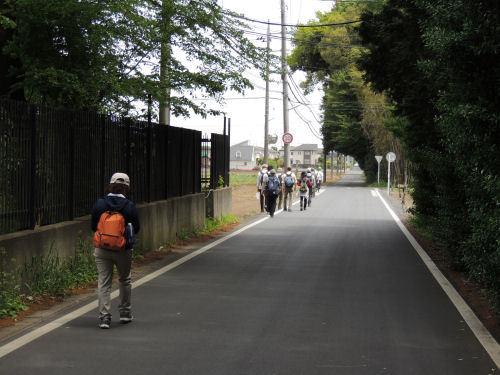 170508yoshitaka19.jpg
