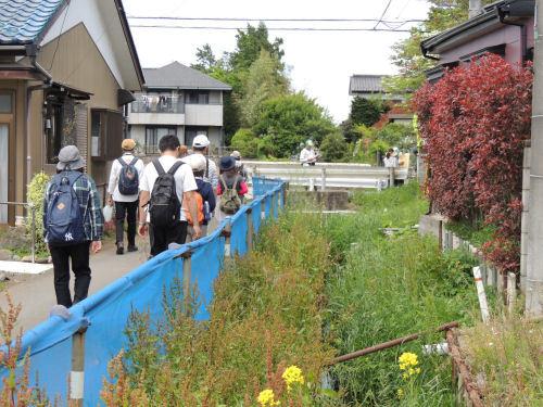 170508yoshitaka21.jpg