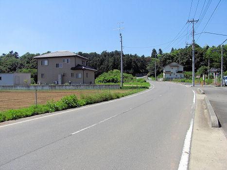 170508yoshitaka44.jpg