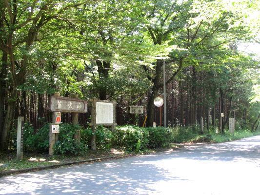 170508yoshitaka46.jpg