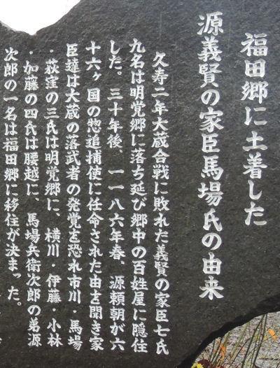 170508yoshitaka54.jpg