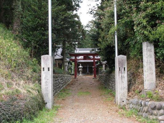 170508yoshitaka58.jpg