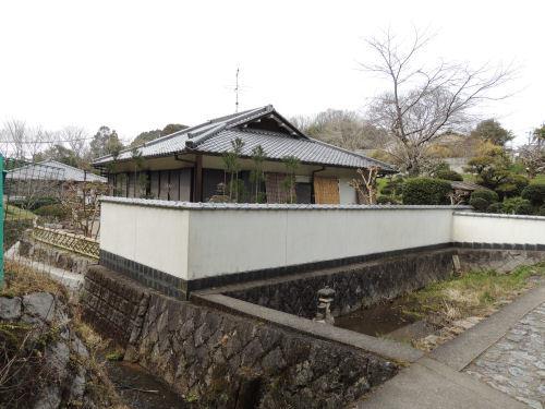 170512yamabe10.jpg