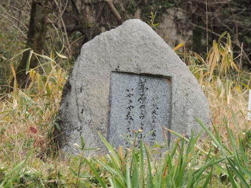 170512yamabe19.jpg