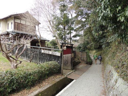 170512yamabe21.jpg
