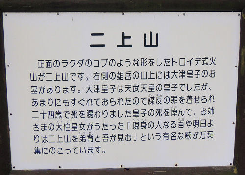 170514hibara16.jpg