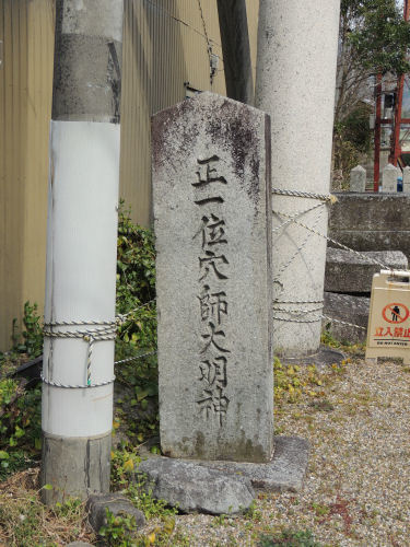 170606hyouzu02.jpg