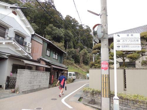 170609hashihaka37.jpg